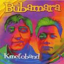 Bubamara/Kmetoband