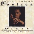 Poetica/Duety/Martin Babjak