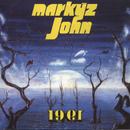 1991/John Markyz