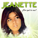 Porque Te Vas/Jeanette