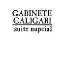 Suite Nupcial/Gabinete Caligari