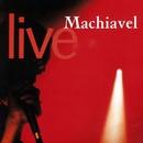 Live/Machiavel