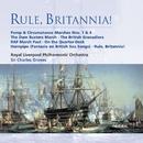 Rule, Britannia!/Sir Charles Groves/Royal Liverpool Philharmonic Orchestra