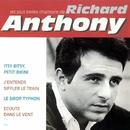 Les Plus Belles Chansons/Richard Anthony