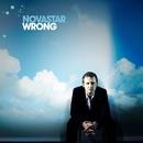 Wrong/Novastar