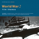 World War II Film Themes/The Band Of The Royal Military School