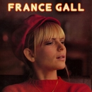 Cinq minutes d'amour/France Gall
