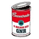 Concentrado/GNR