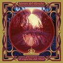 El Espíritu del Vino-20th Anniversary Edition/Héroes Del Silencio