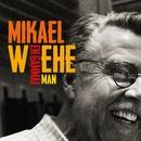 En gammal man/Mikael Wiehe