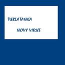 Novy virus/Tublatanka