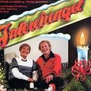 Julerefrenget [2012 - Remaster] (2012 - Remaster)/Inger Jacobsen/Thore Skogman