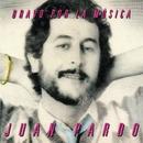 Bravo Por la Música [Remastered]/Juan Pardo