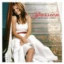 Passion/Geri Halliwell