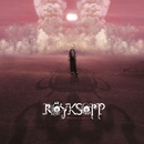 What Else Is There ?/Röyksopp
