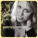 Gabriela Montero: Piano Recital/Gabriela Montero