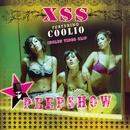 Peepshow (feat. Coolio)/Xss