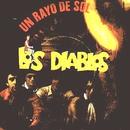 Un Rayo De Sol/Los Diablos