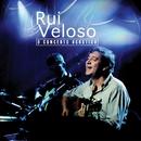O Concerto Acústico (Live)/Rui Veloso