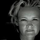 Det som bär mig nu/Eva Dahlgren