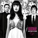 Música Para Ser Humano/Donna Maria