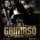 Kto da viac/Grimaso