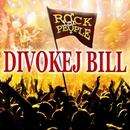 Live/Divokej Bill
