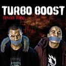 Hovorit volne/Turboboost Projekt