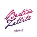 Ashamed/Bertine Zetlitz