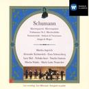 Schumann - Chamber Works/Martha Argerich/Dora Schwarzberg/Lucia Hall/Nobuko Imai/Mischa Maisky/Marie-Luise Neunecker/Natalia Gutman/Alexandre Rabinovitch-Barakovsky
