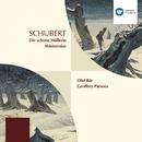 Schubert : Die Schöne Müllerin/Winterreise/Olaf Bär/Geoffrey Parsons