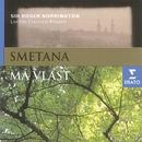 Smetana - Má Vlast/London Classical Players/Sir Roger Norrington