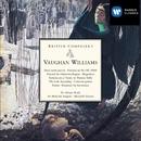 Vaughan Williams: Dona nobis pacem etc/Sir Adrian Boult/Sir Malcolm Sargent/Meredith Davies