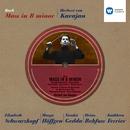 Bach: Mass in B Minor/Herbert von Karajan
