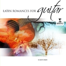 Latin Romances for Guitar/Sharon Isbin
