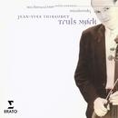 Rachmaninov/Miaskovsky:Cello Sonatas/Truls Mørk/Jean-Yves Thibaudet