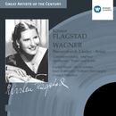 Wagner: Scenes & Arias/Kirsten Flagstad