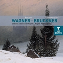 Wagner: Orchestral Extracts/Bruckner: Symphony No 3/London Classical Players/Sir Roger Norrington