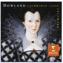 Dowland - Lachrimae/Fretwork/Christopher Wilson