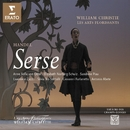 Handel: Serse/William Christie