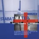 Stabat Mater/Andrew Parrott