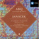 Janácek: String Quartets/Alban Berg Quartett