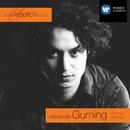 Martha Argerich presents...Alexander Gurning/Alexander Gurning