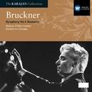 Bruckner: Symphony No. 4/Herbert von Karajan