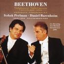 Beethoven: Violin Concerto/Itzhak Perlman/Daniel Barenboim