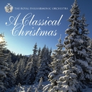 A Classical Christmas/The Royal Philharmonic Orchestra