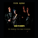 Bang To Rights: The Essential Vice Squad Collection/Vice Squad