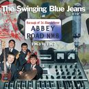 At Abbey Road/The Swinging Blue Jeans