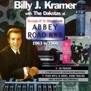 At Abbey Road 1963-1966/Billy J Kramer & The Dakotas