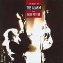 The Best Of Mike Peters And The Alarm/Mike Peters And The Alarm